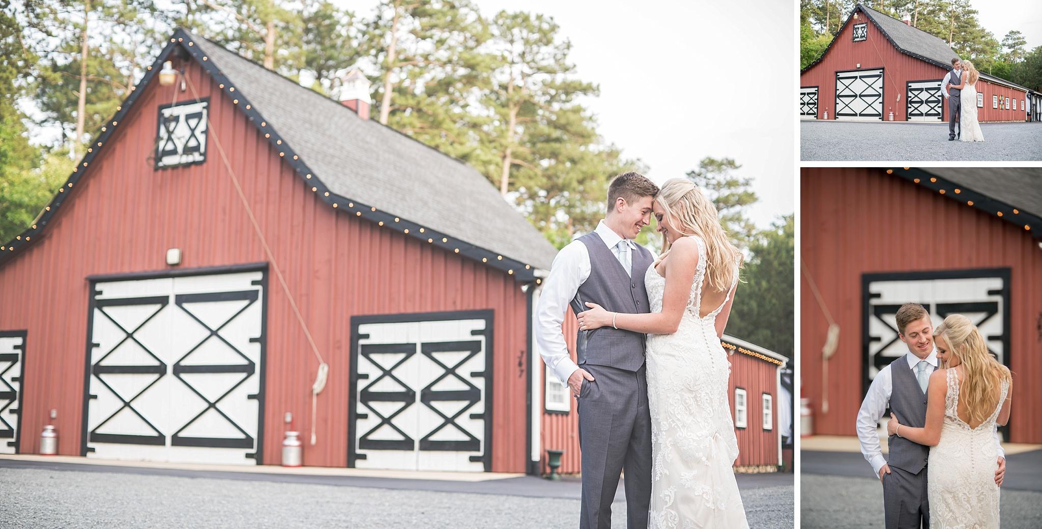 Shady-Wagon-Farm-NC-Wedding-Photographer-0190.jpg