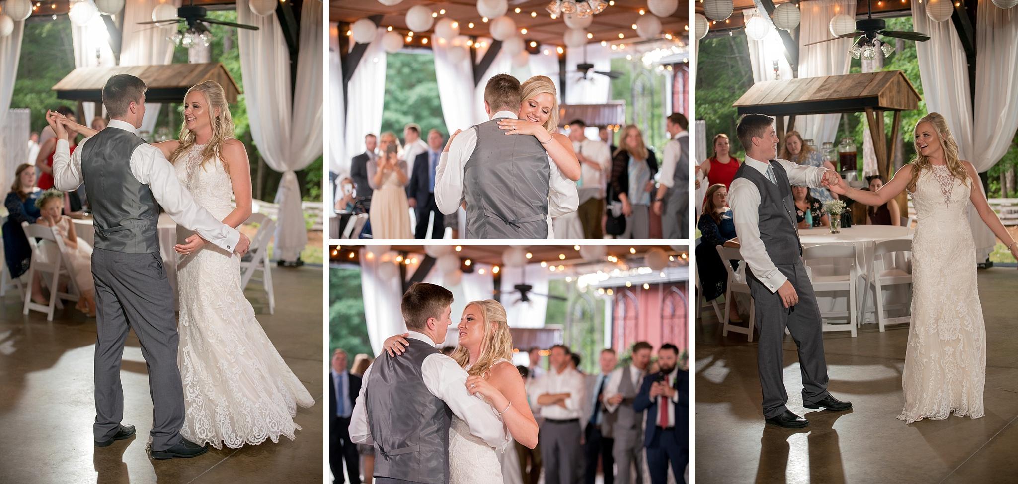 Shady-Wagon-Farm-NC-Wedding-Photographer-0193.jpg