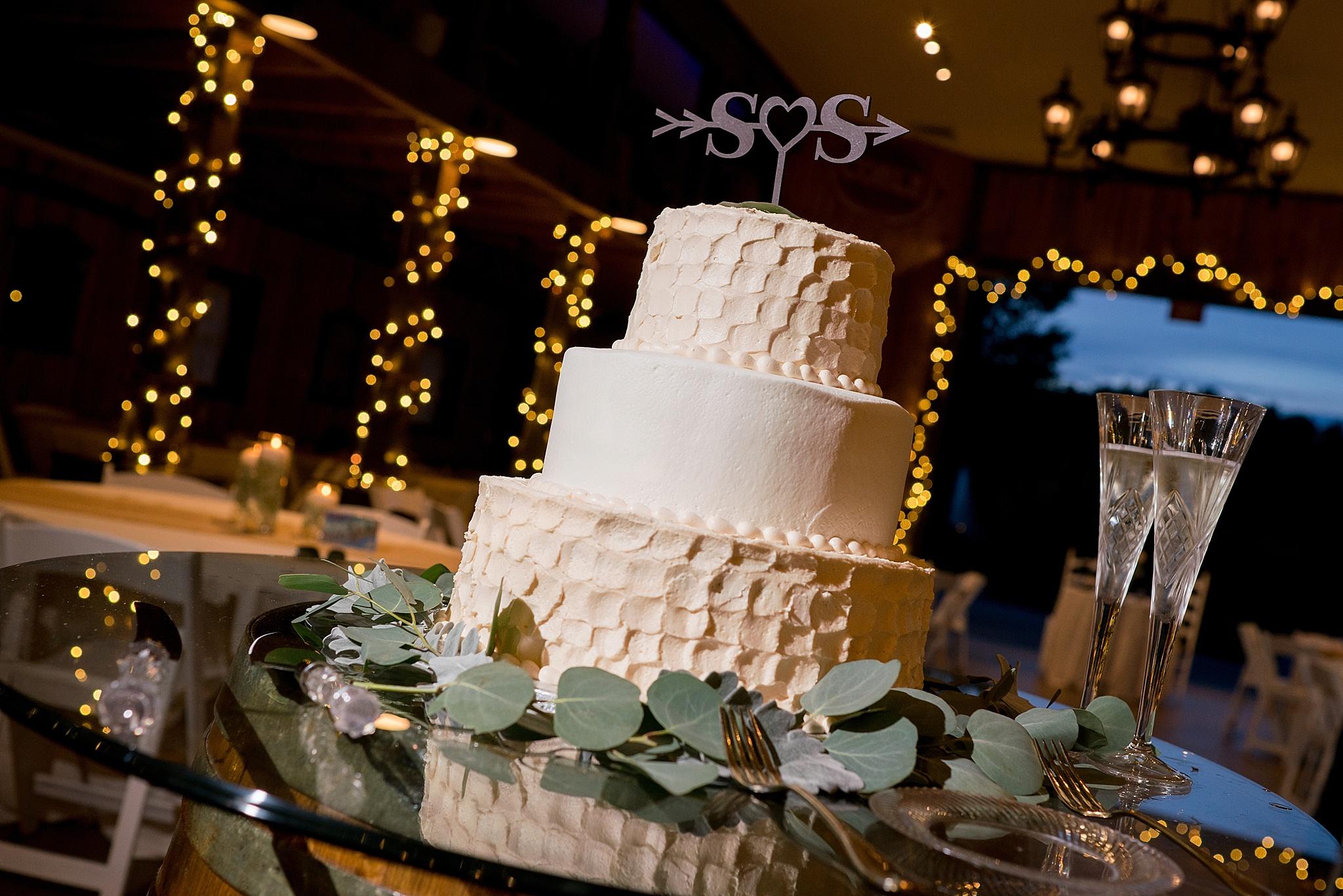 Shady-Wagon-Farm-NC-Wedding-Photographer-0198.jpg