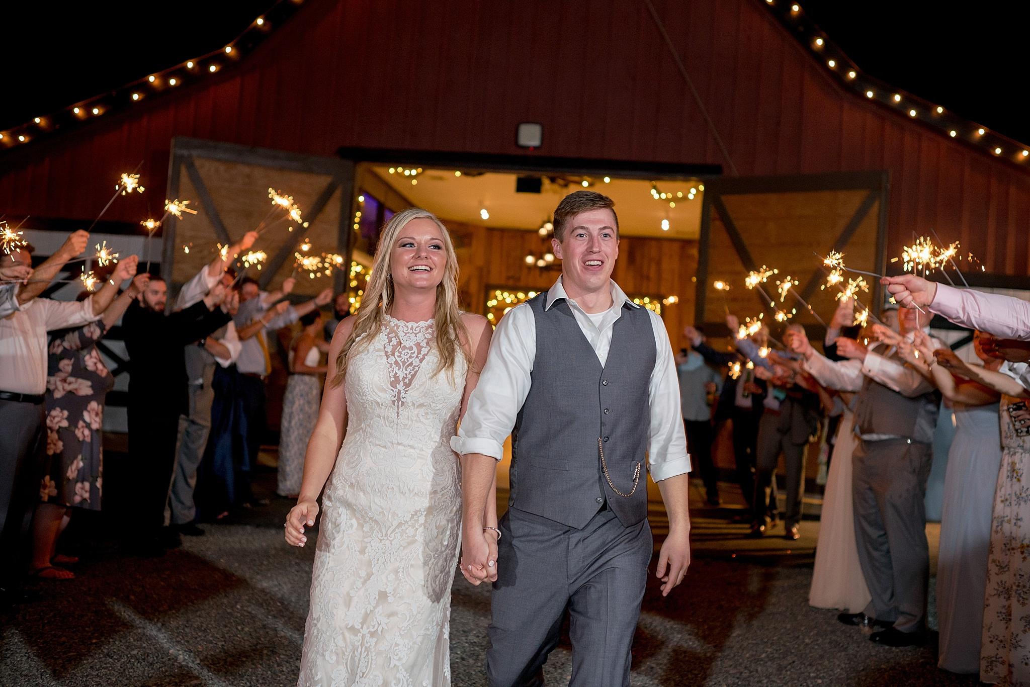 Shady-Wagon-Farm-NC-Wedding-Photographer-0204.jpg
