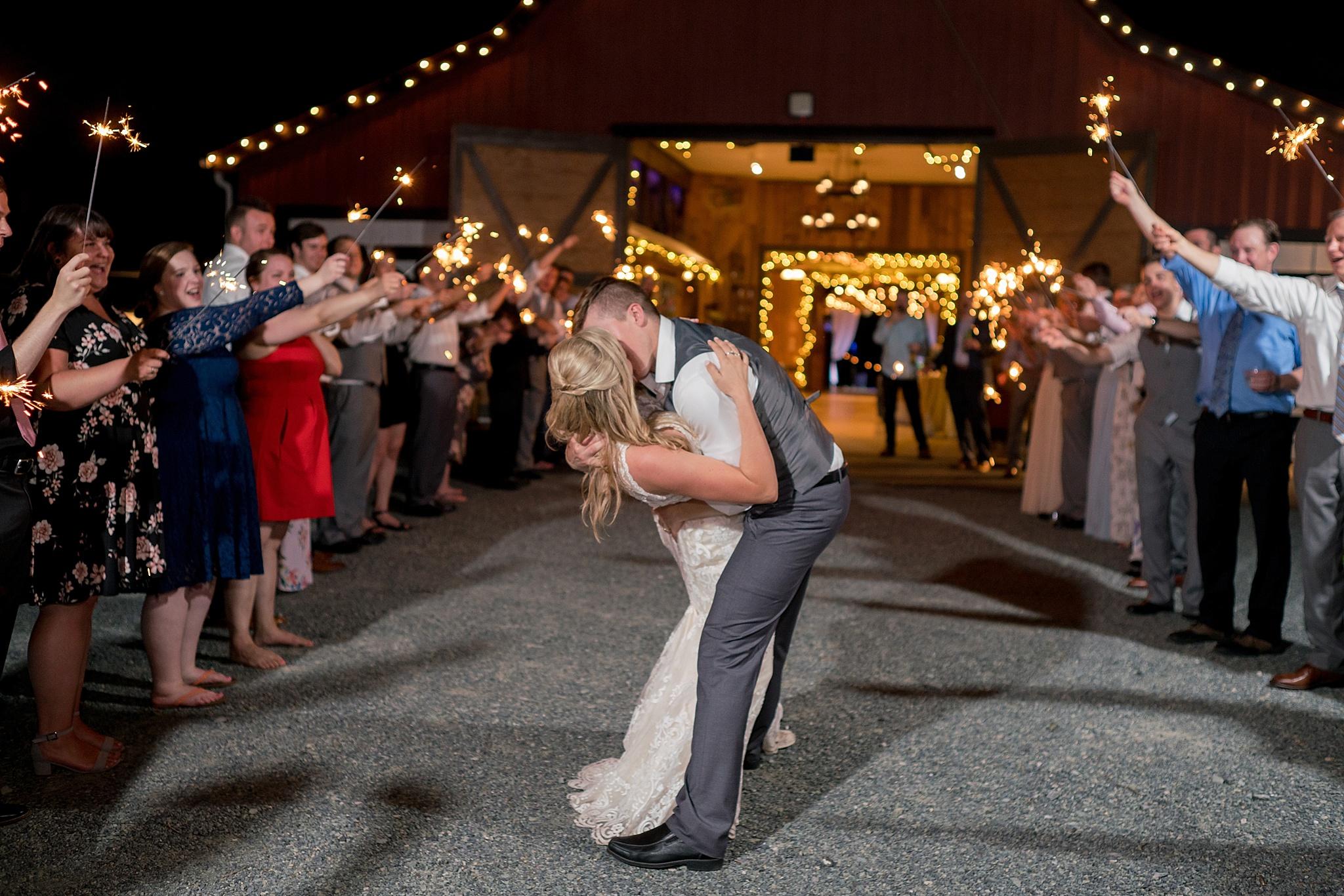 Shady-Wagon-Farm-NC-Wedding-Photographer-0205.jpg