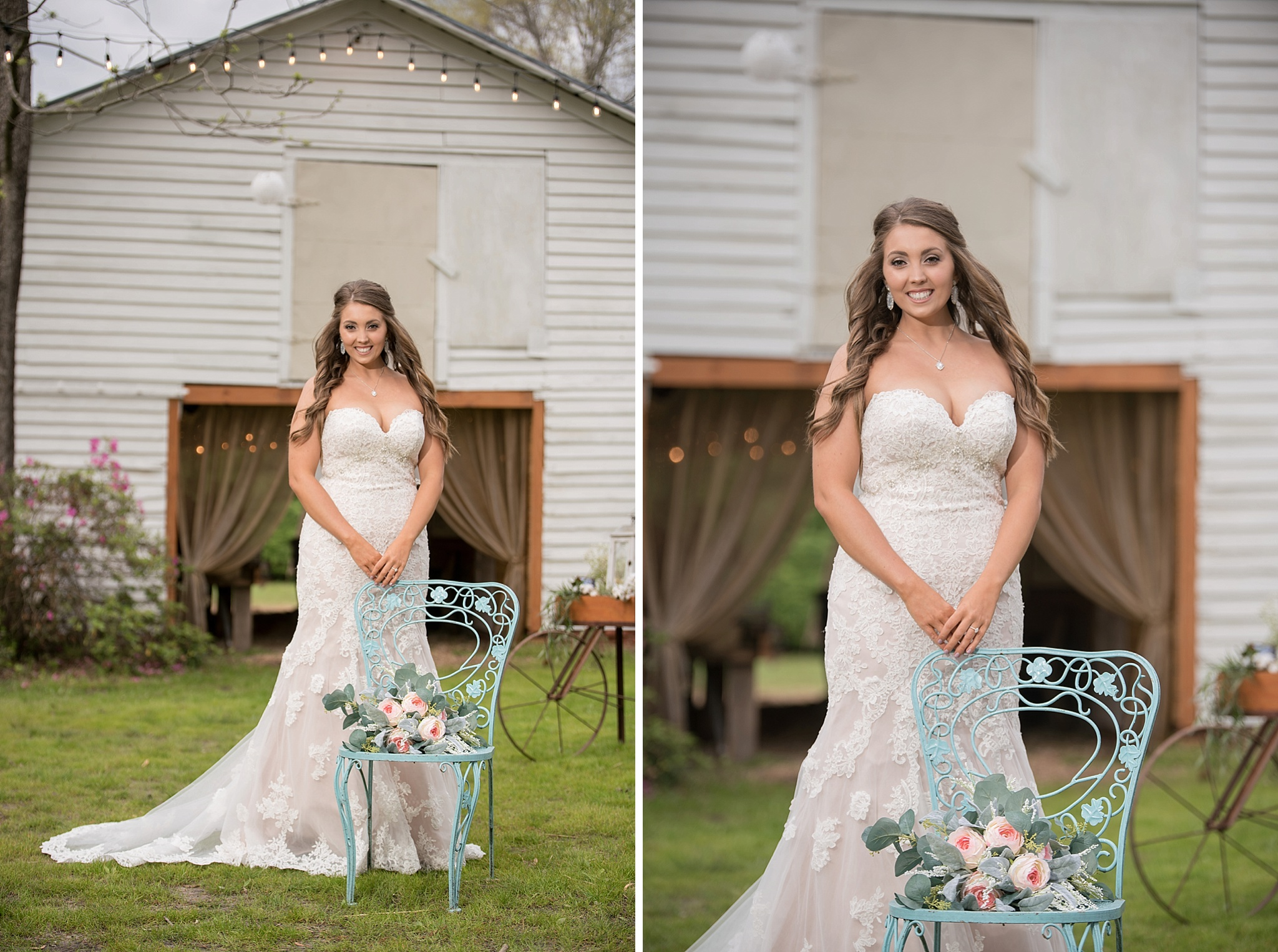 Longstraw-Farms-NC-Wedding-Photographer-053.jpg