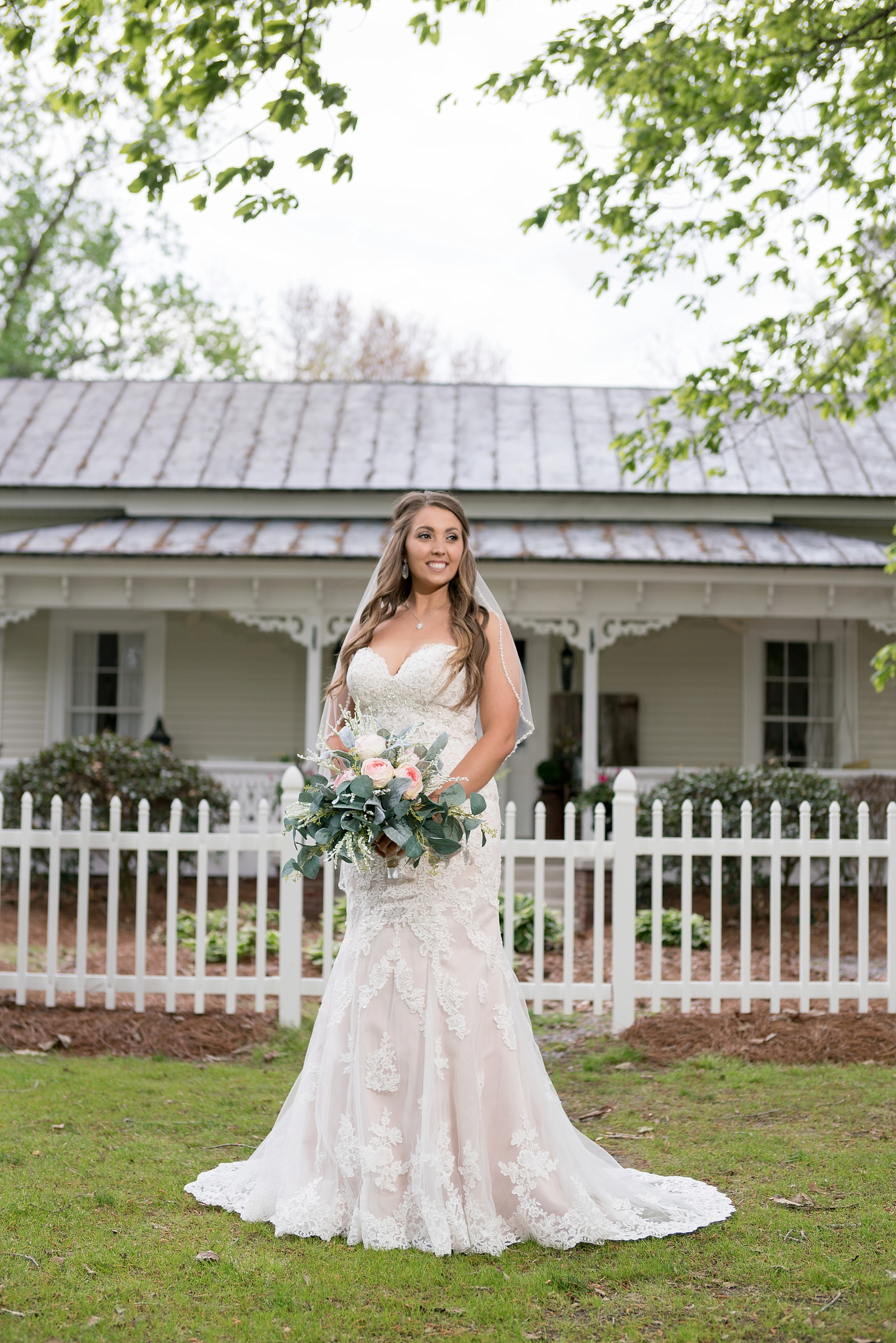 Longstraw-Farms-NC-Wedding-Photographer-057.jpg