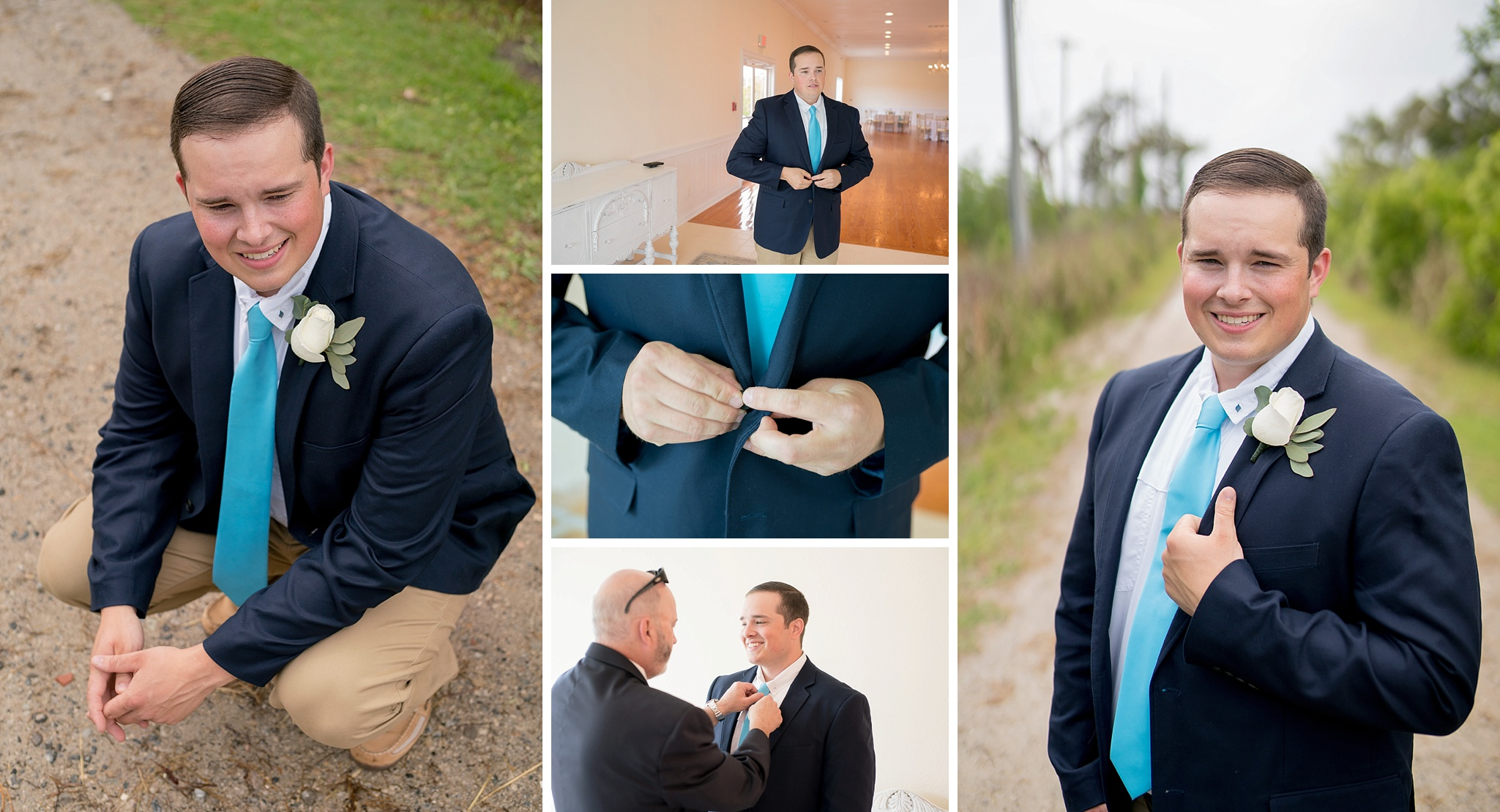 Manteo-NC-Wedding-Photographer-113.jpg