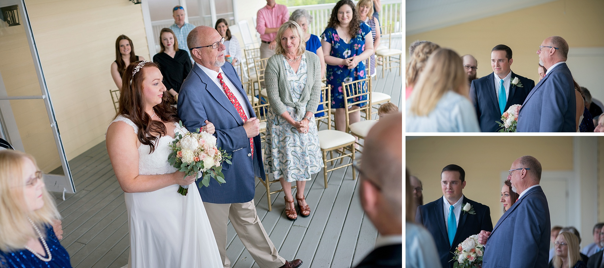 Manteo-NC-Wedding-Photographer-115.jpg