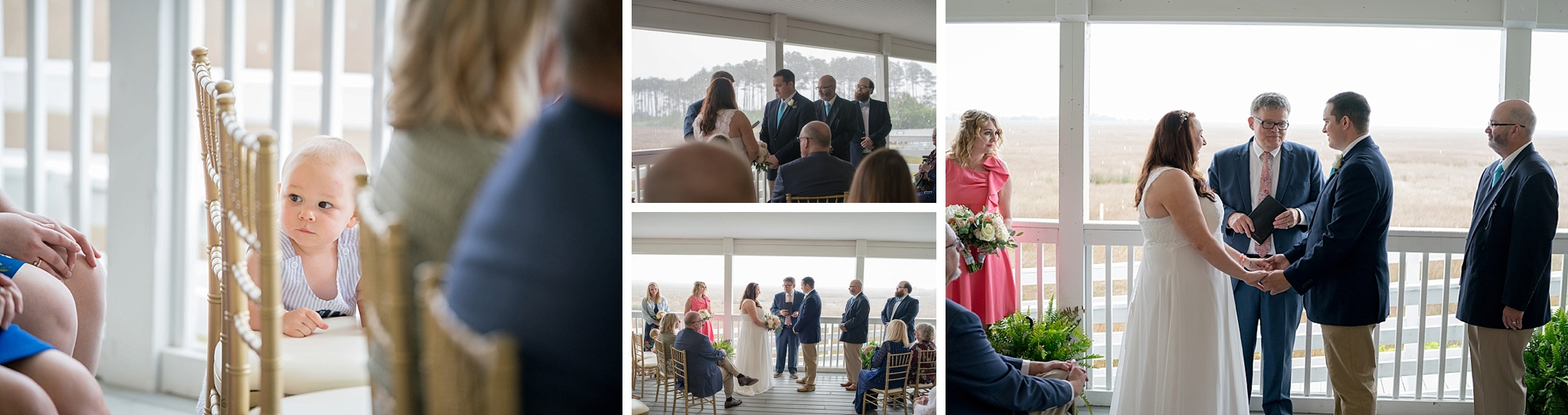 Manteo-NC-Wedding-Photographer-117.jpg