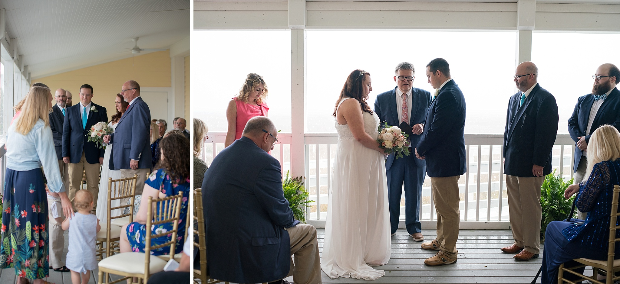 Manteo-NC-Wedding-Photographer-116.jpg