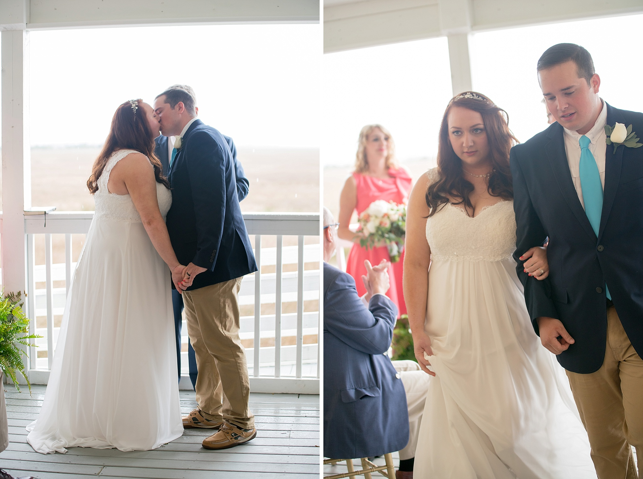 Manteo-NC-Wedding-Photographer-120.jpg