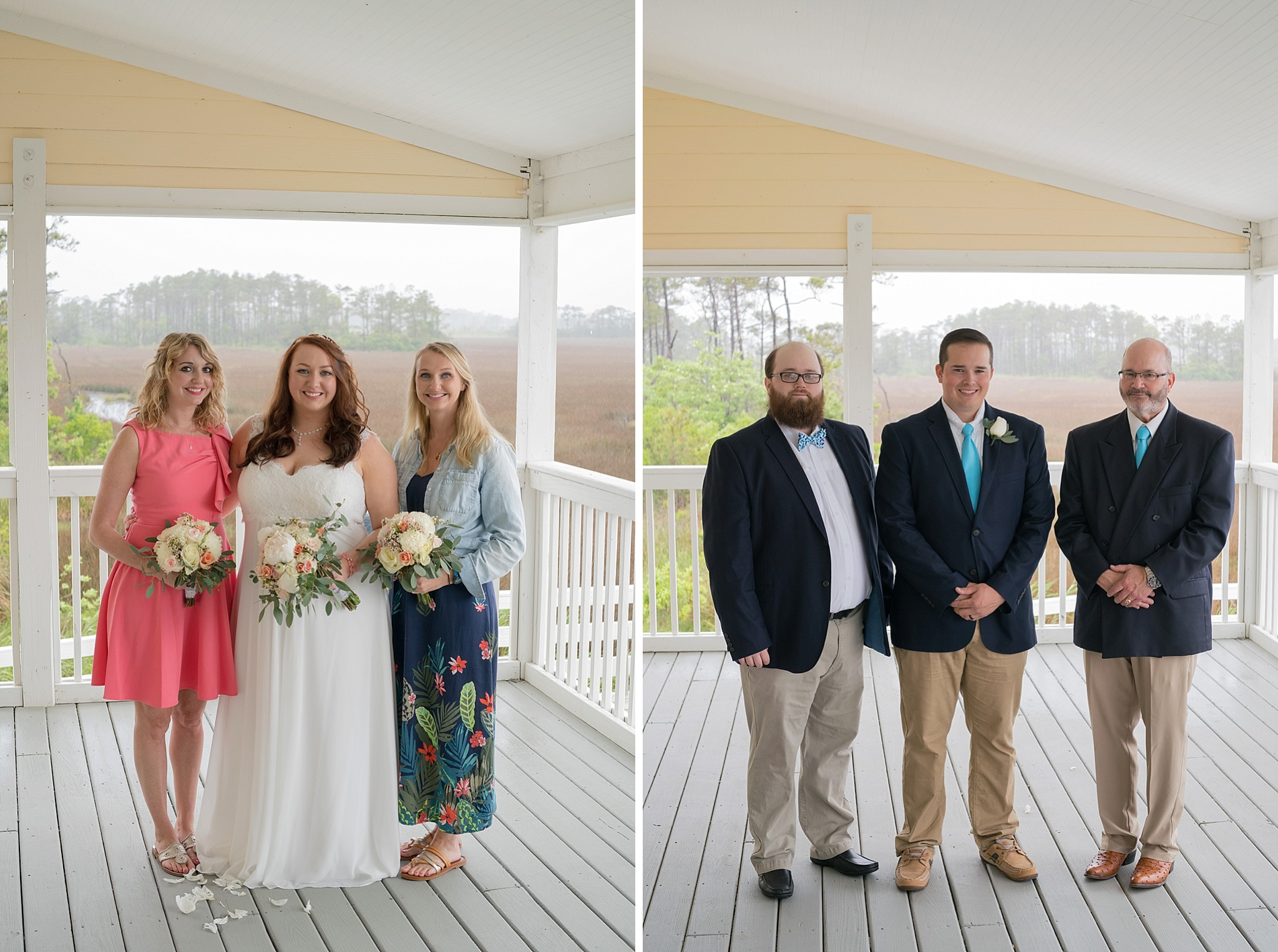 Manteo-NC-Wedding-Photographer-122.jpg