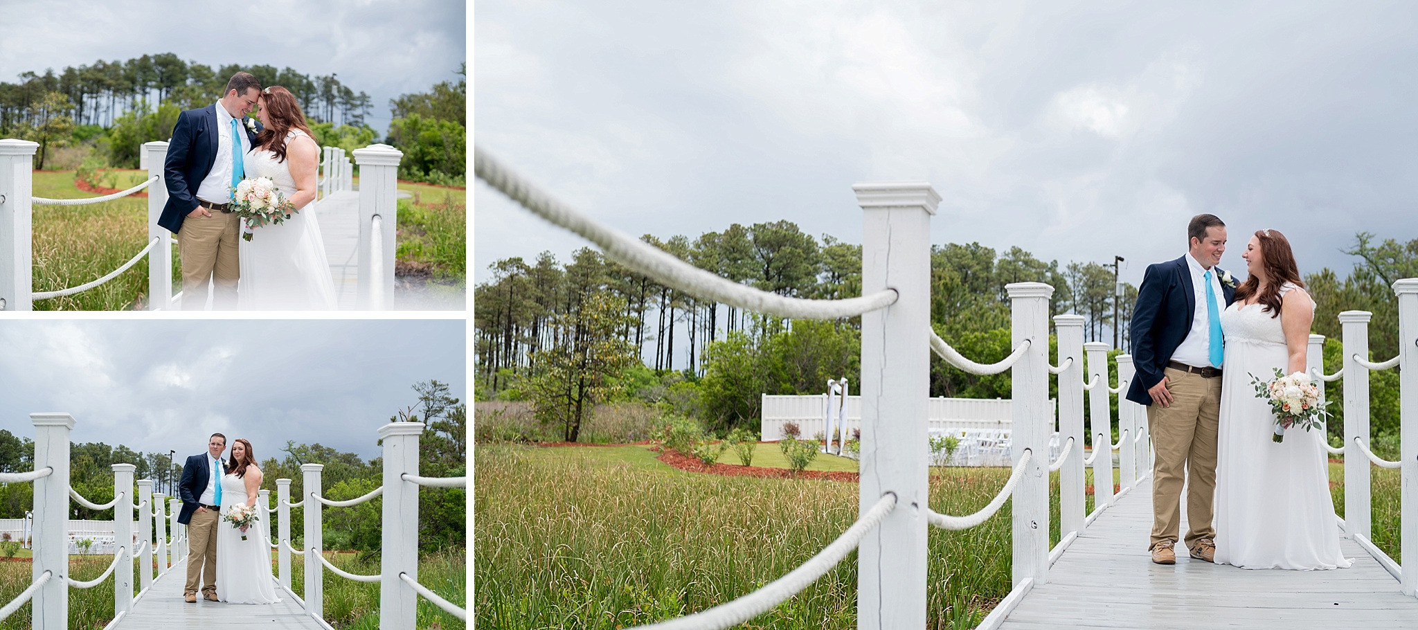 Manteo-NC-Wedding-Photographer-129.jpg