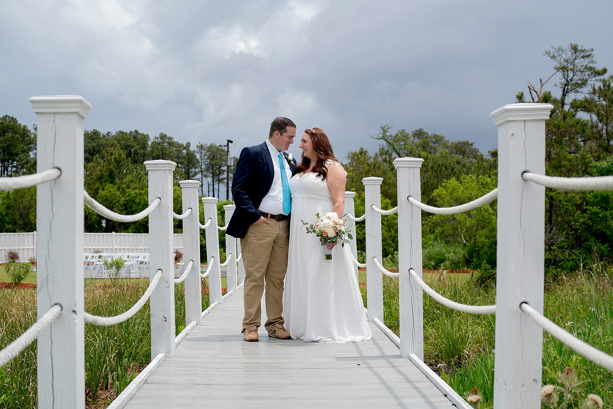 Manteo-NC-Wedding-Photographer-128.jpg