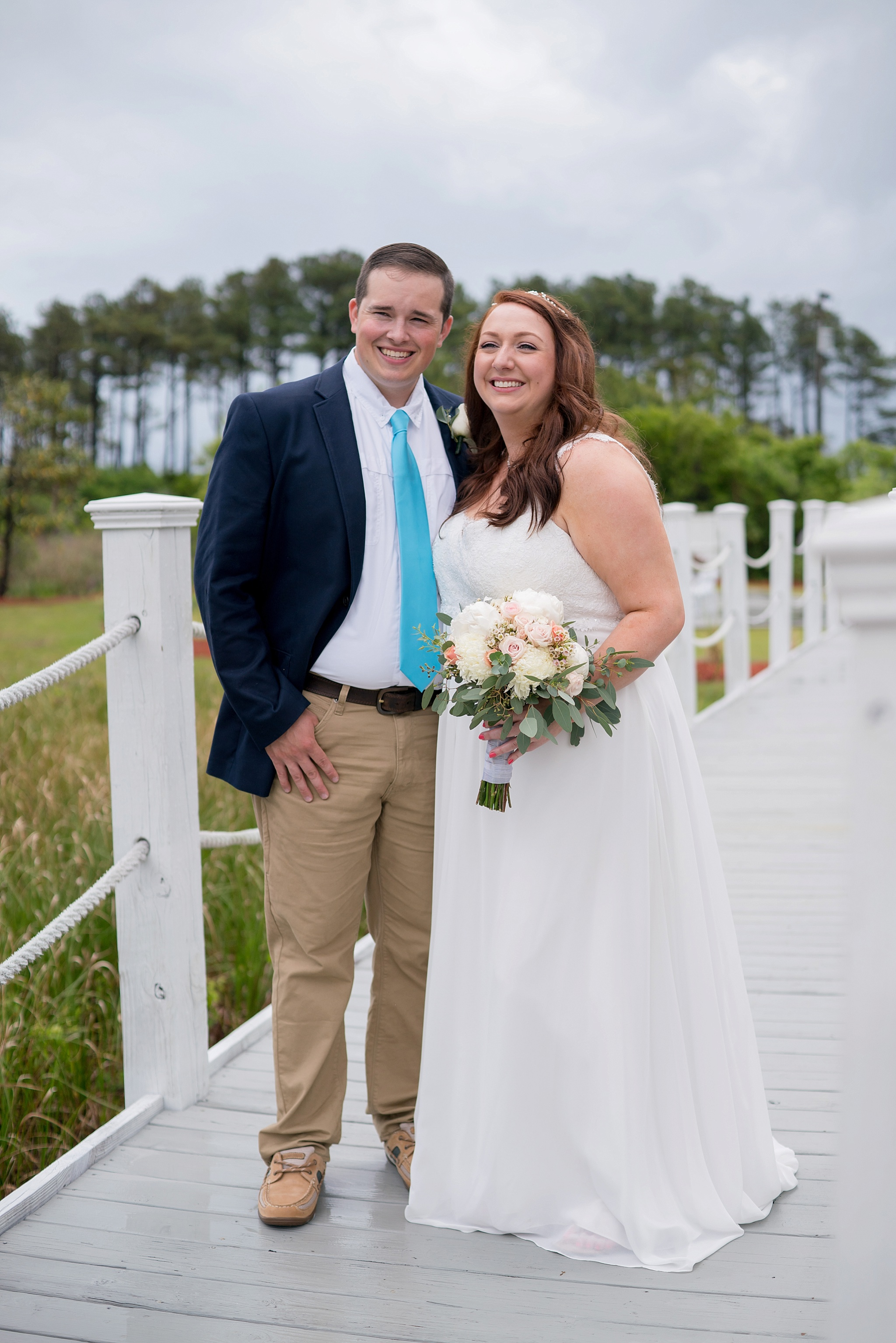 Manteo-NC-Wedding-Photographer-130.jpg