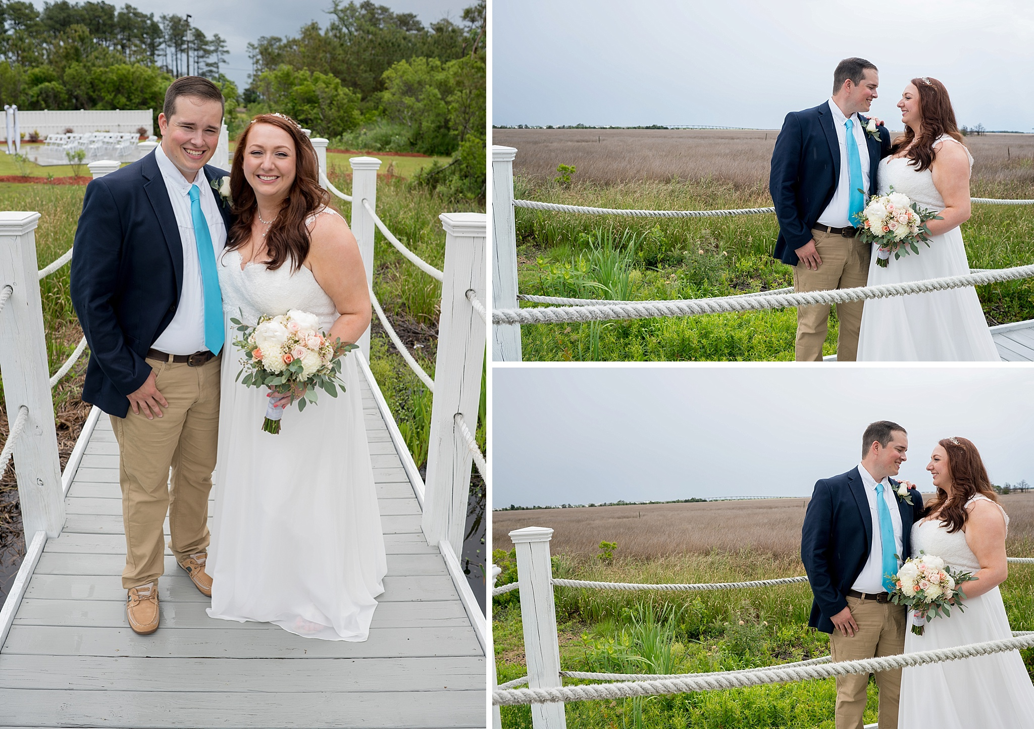Manteo-NC-Wedding-Photographer-131.jpg