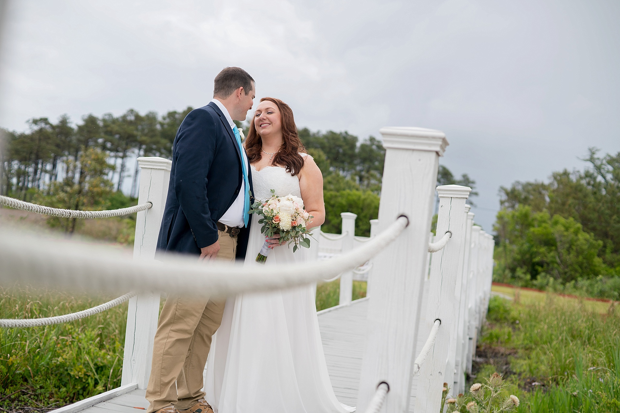 Manteo-NC-Wedding-Photographer-132.jpg