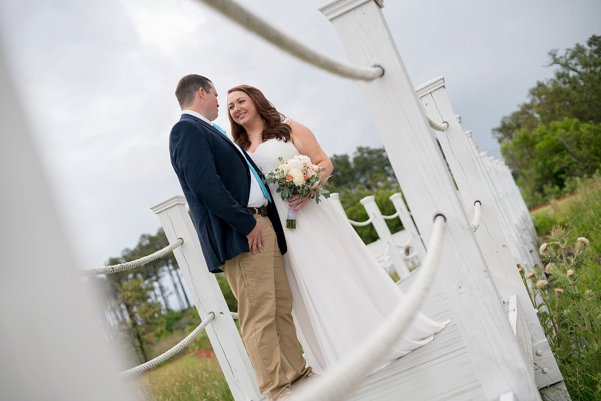 Manteo-NC-Wedding-Photographer-133.jpg