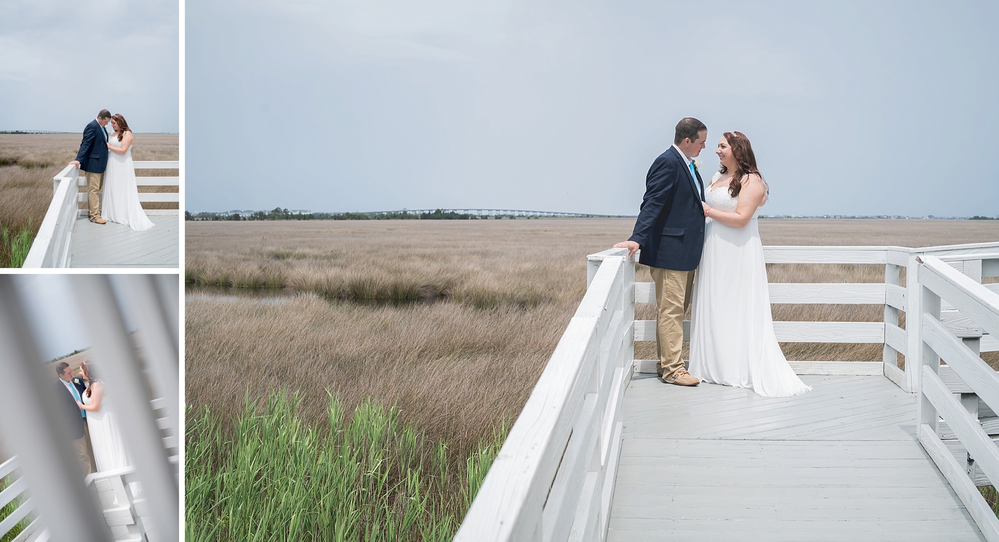 Manteo-NC-Wedding-Photographer-135.jpg