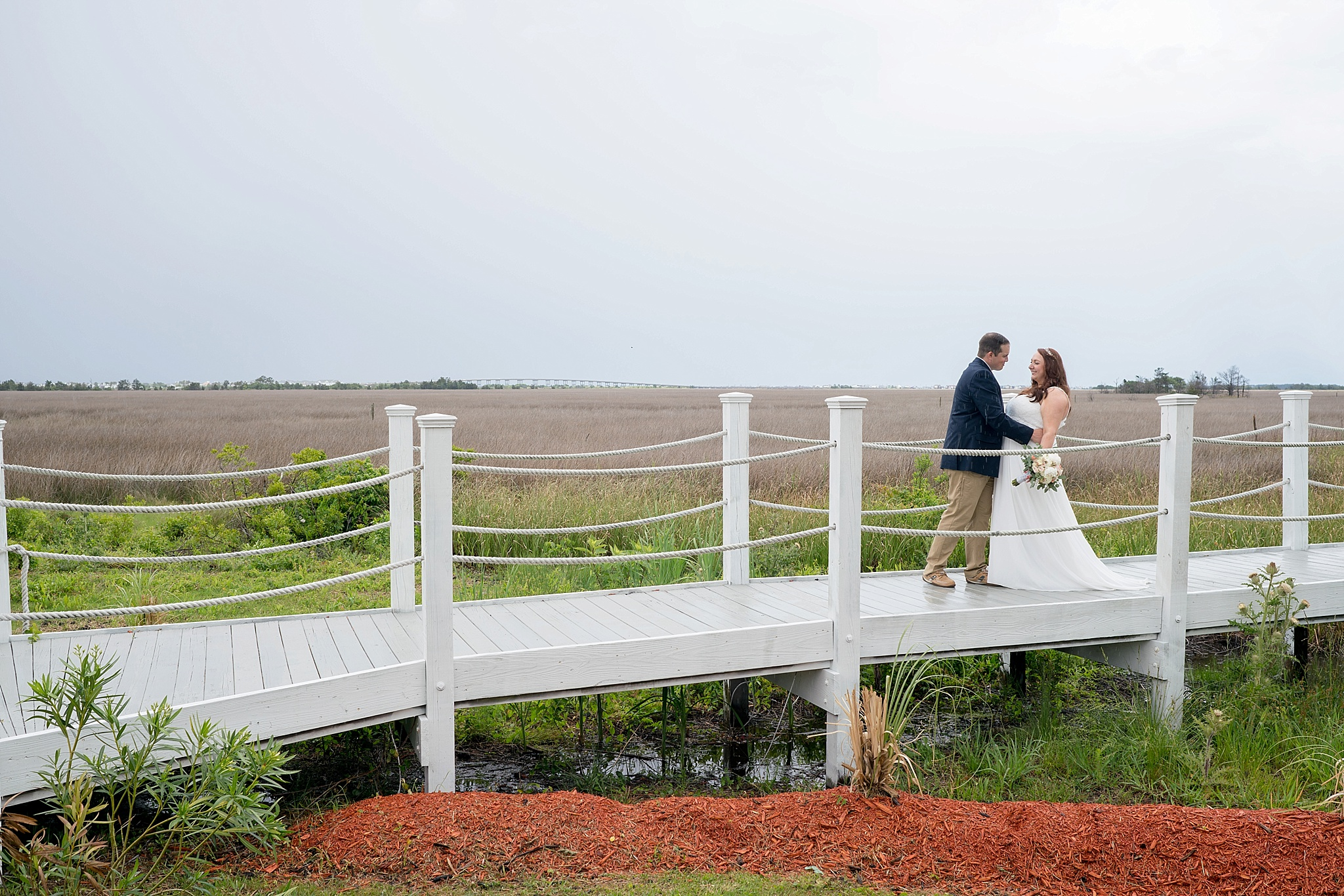 Manteo-NC-Wedding-Photographer-134.jpg