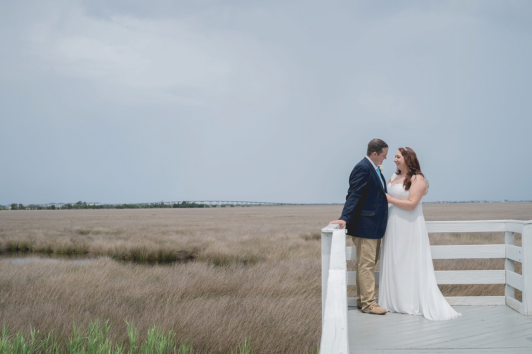 Manteo-NC-Wedding-Photographer-136.jpg