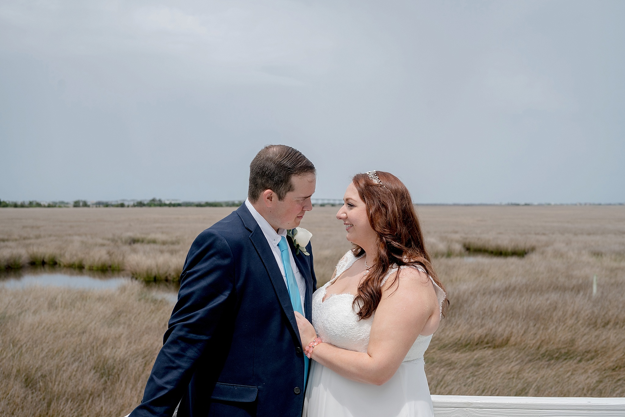 Manteo-NC-Wedding-Photographer-137.jpg