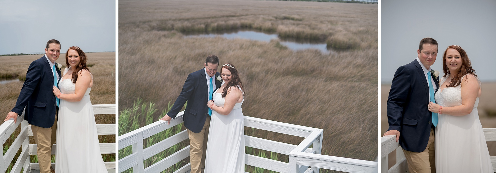 Manteo-NC-Wedding-Photographer-138.jpg