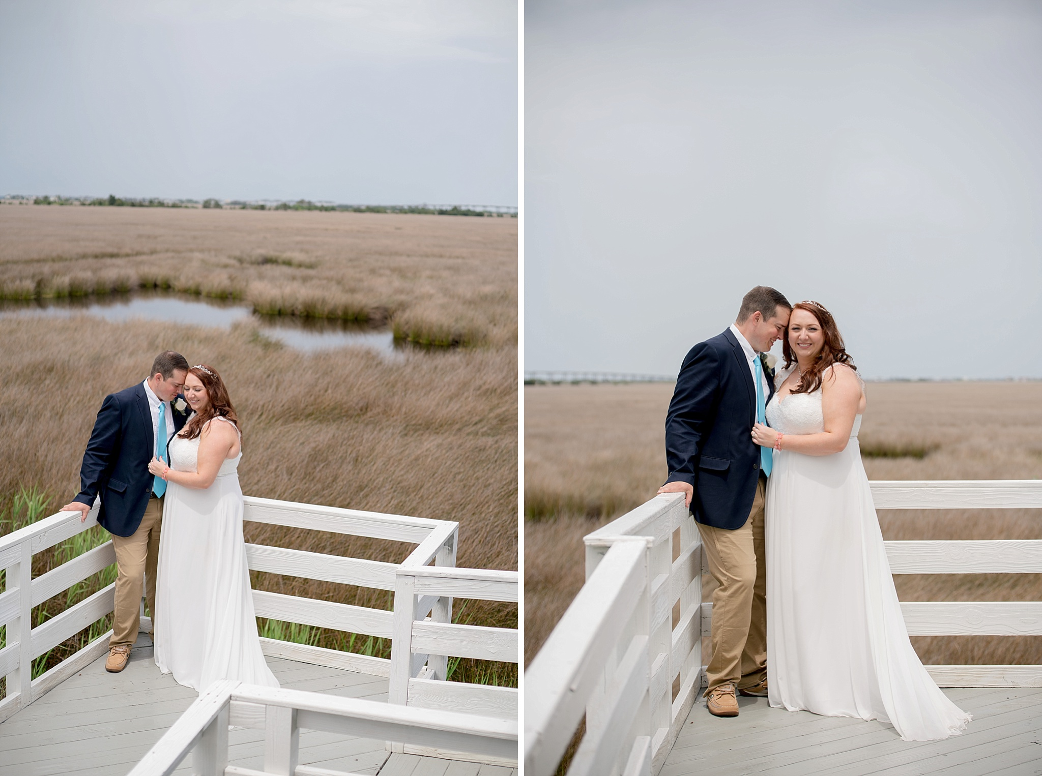 Manteo-NC-Wedding-Photographer-139.jpg