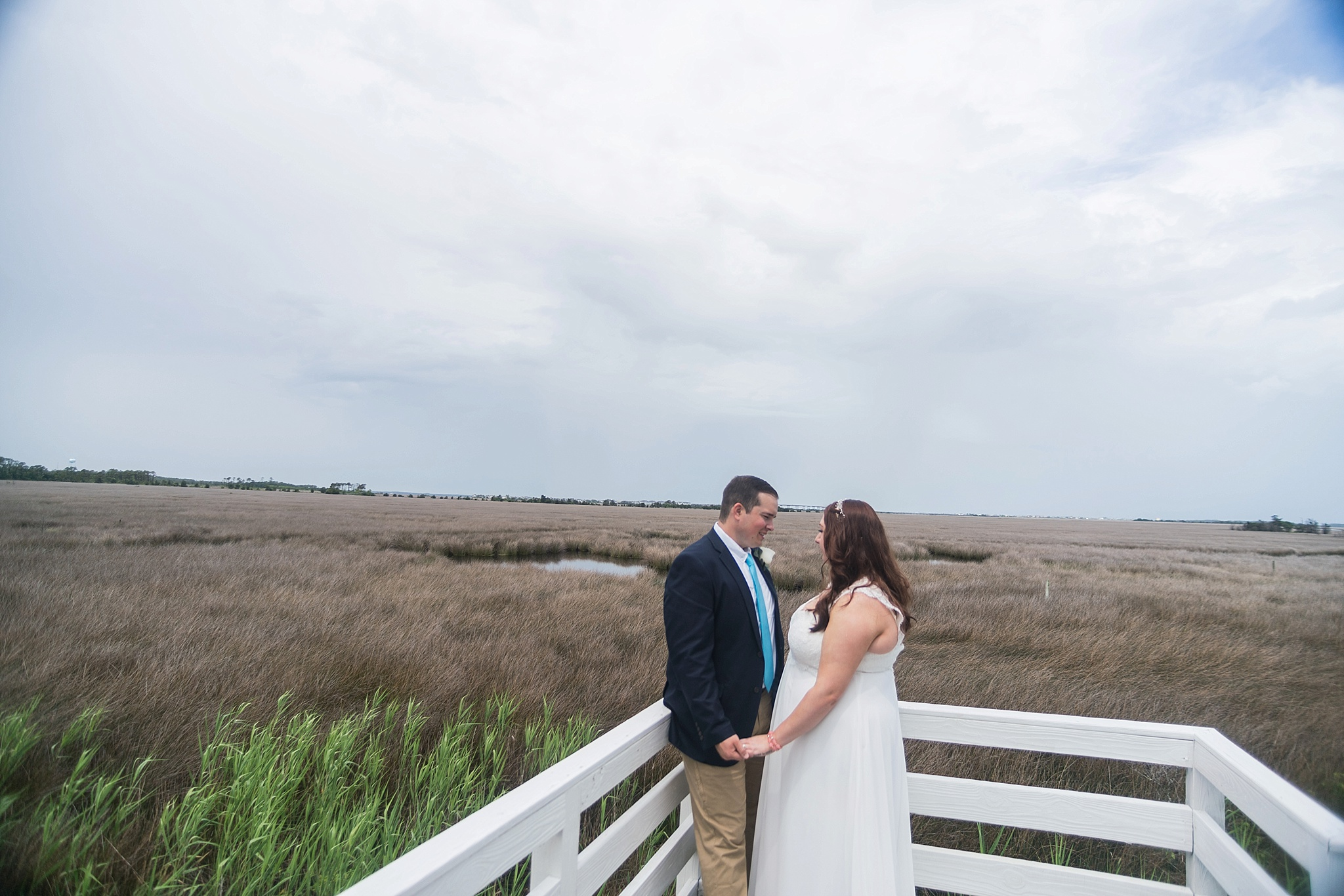 Manteo-NC-Wedding-Photographer-140.jpg