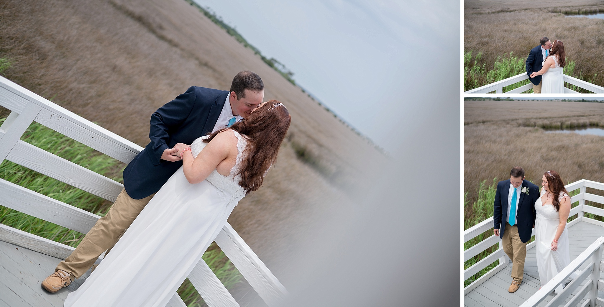 Manteo-NC-Wedding-Photographer-141.jpg