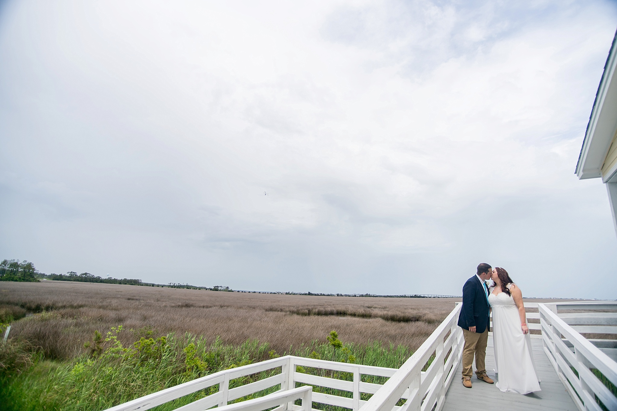 Manteo-NC-Wedding-Photographer-142.jpg