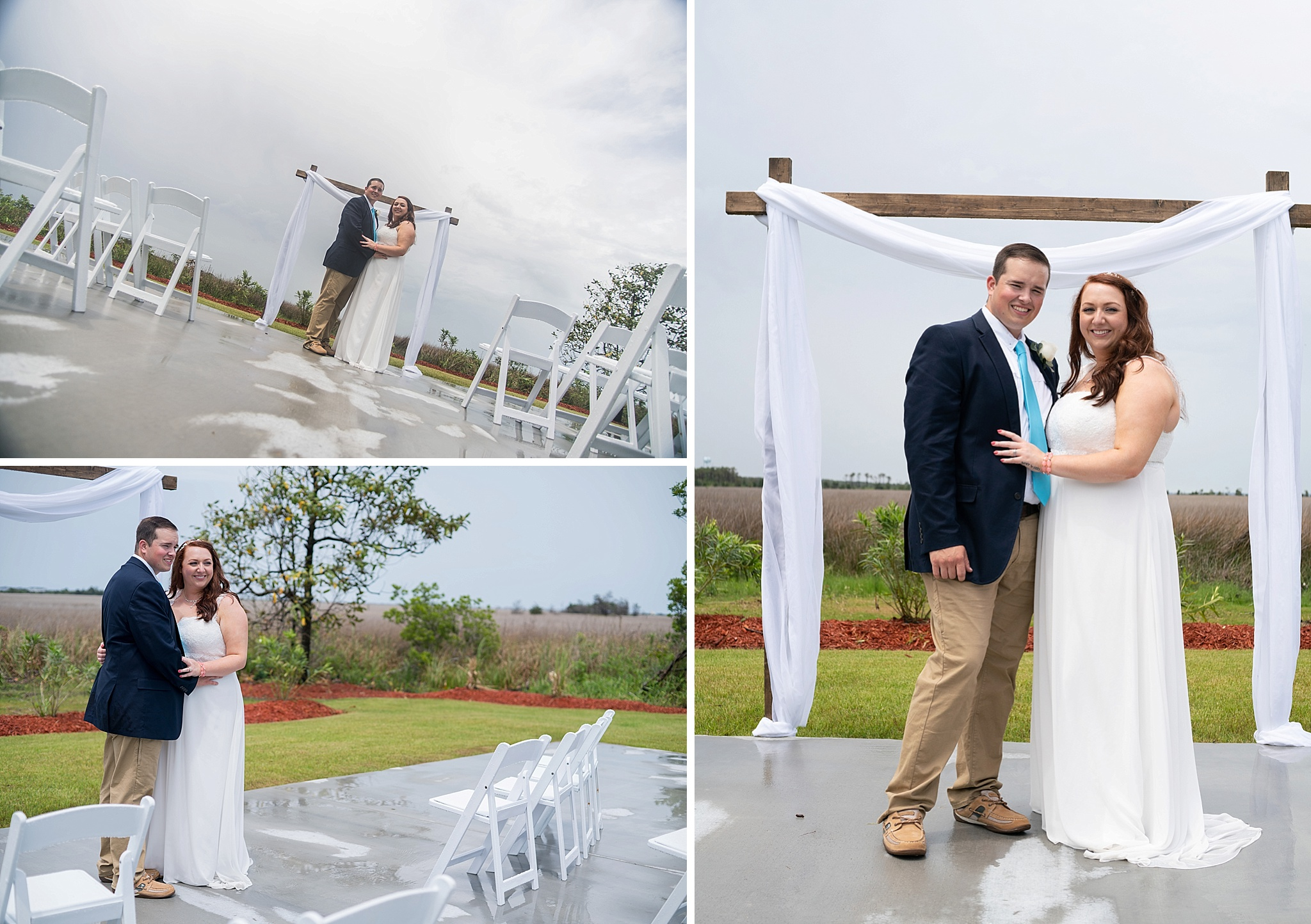 Manteo-NC-Wedding-Photographer-144.jpg