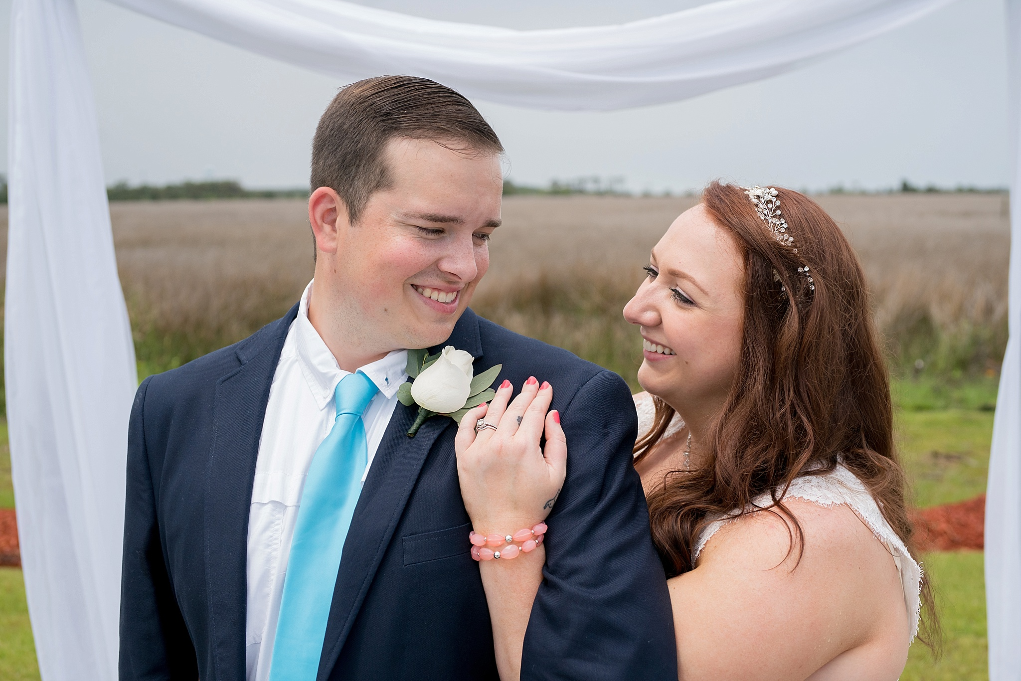Manteo-NC-Wedding-Photographer-145.jpg
