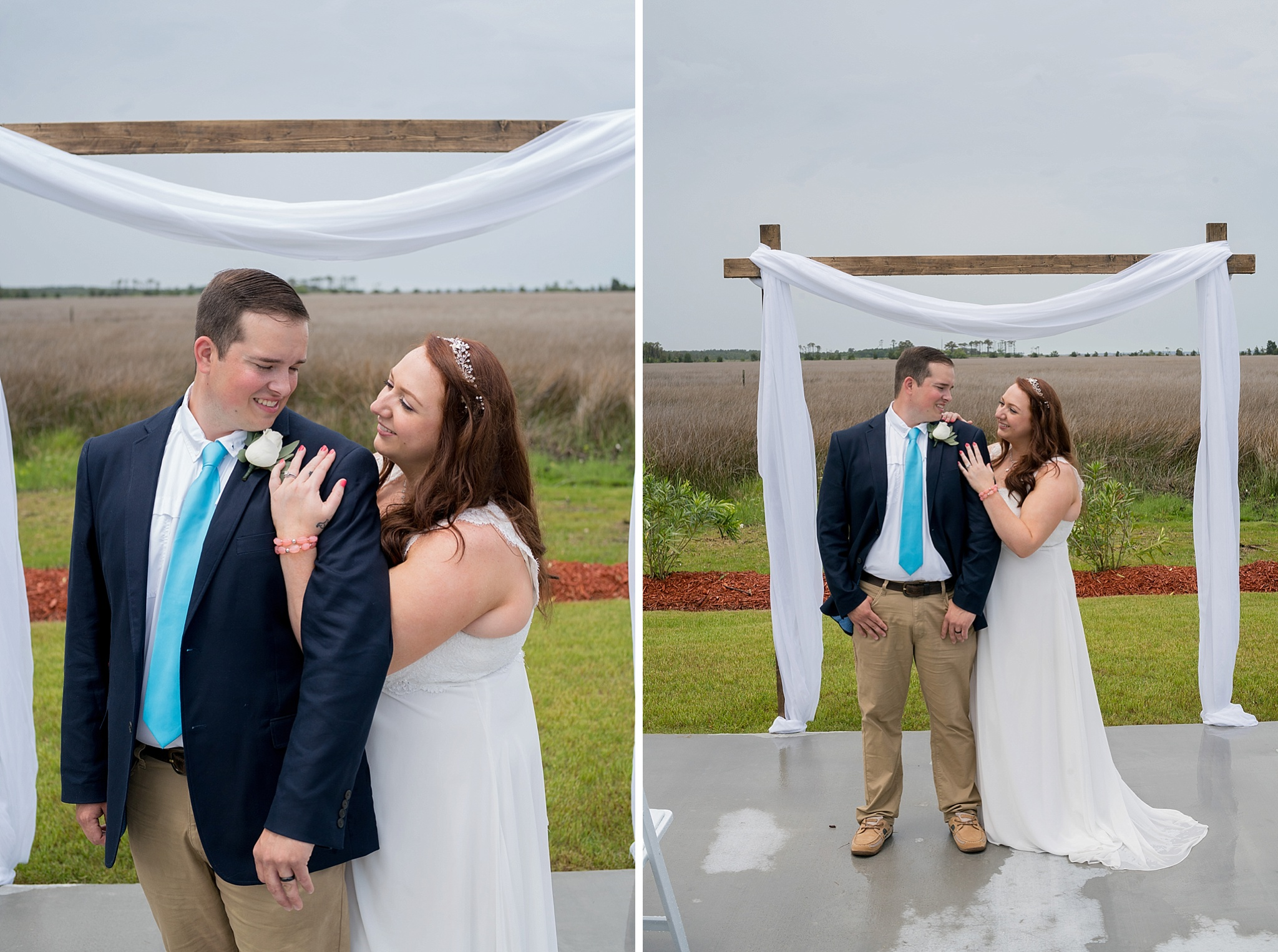 Manteo-NC-Wedding-Photographer-146.jpg
