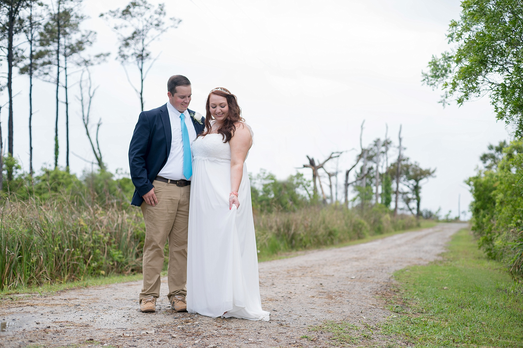 Manteo-NC-Wedding-Photographer-147.jpg