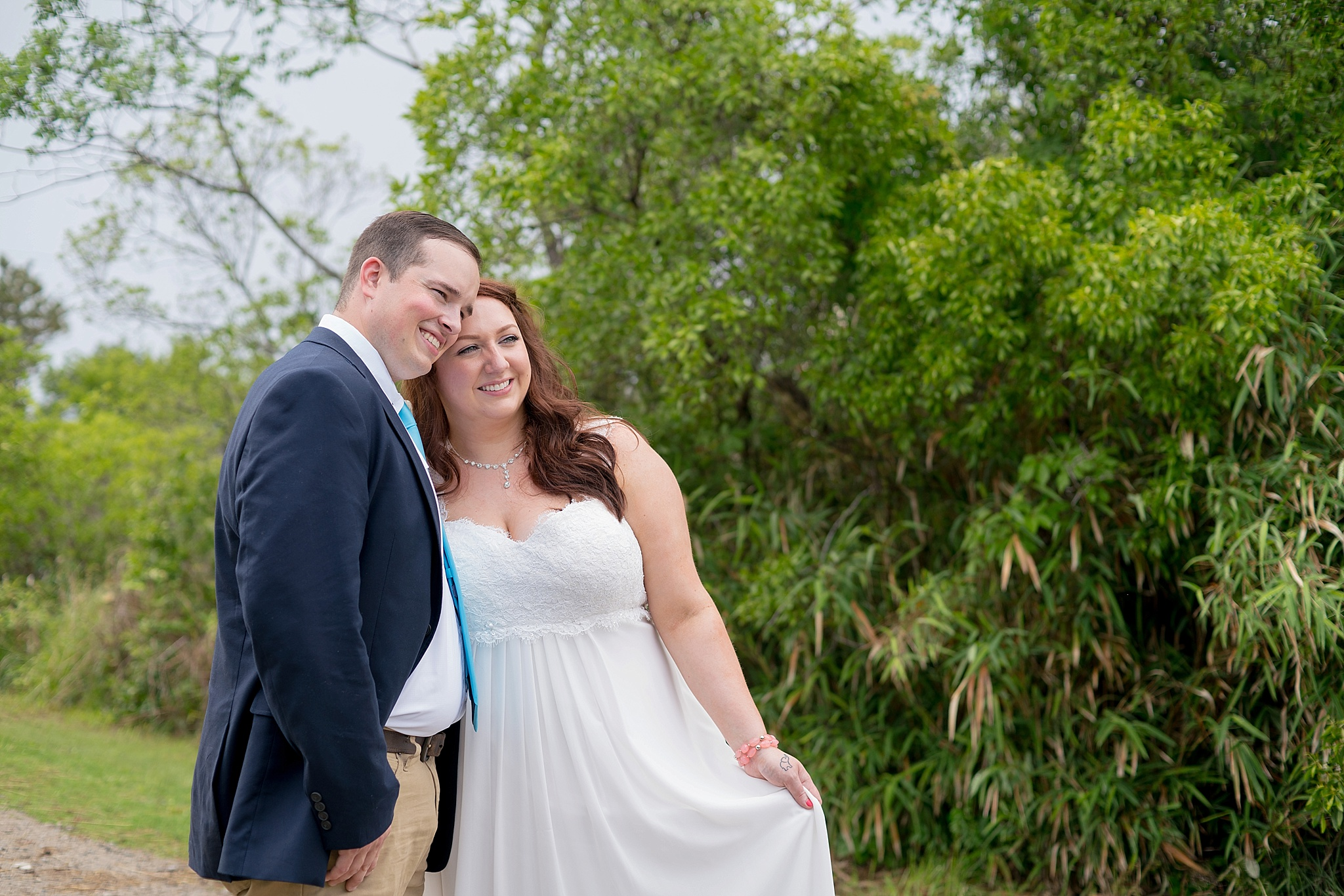 Manteo-NC-Wedding-Photographer-149.jpg