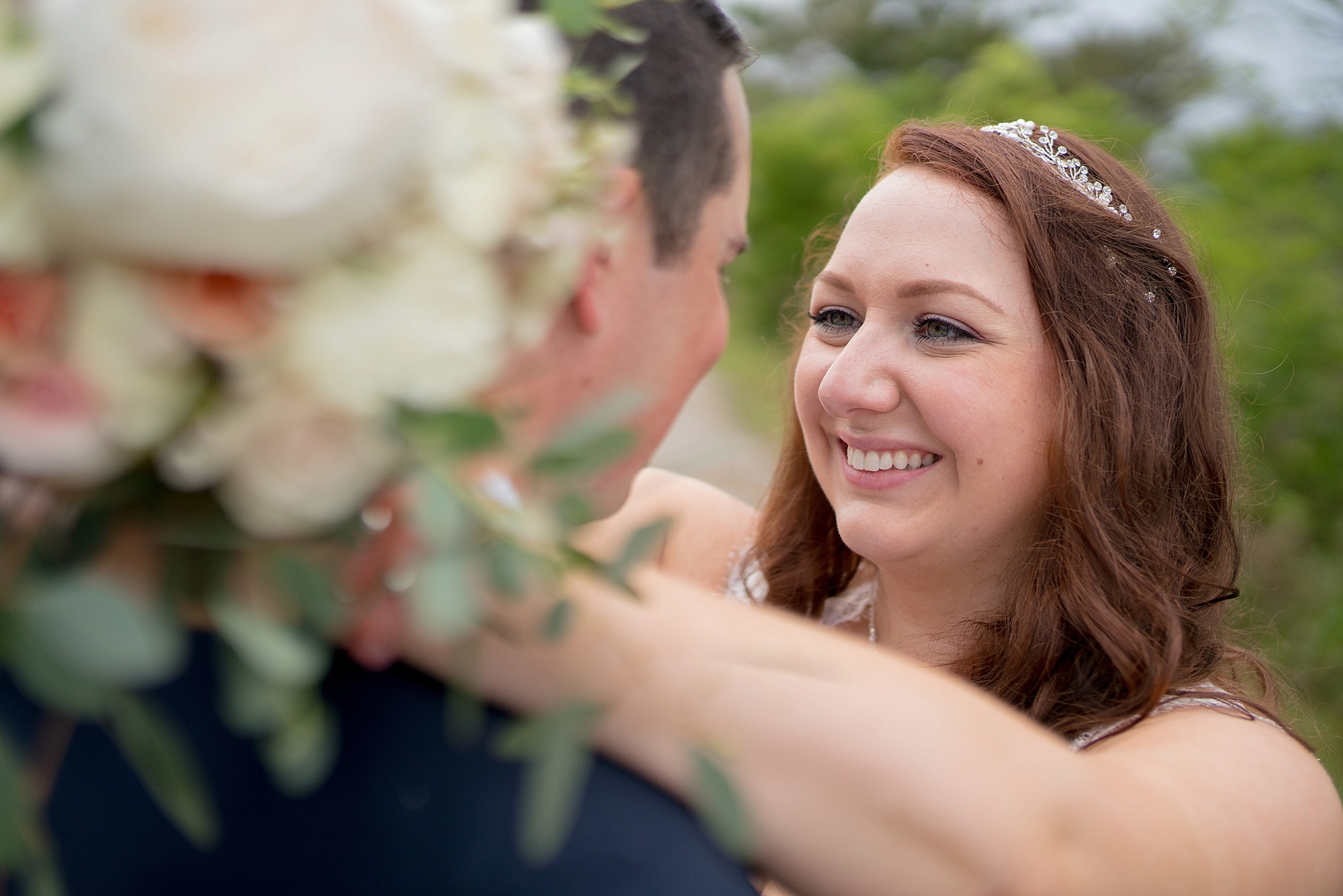 Manteo-NC-Wedding-Photographer-150.jpg