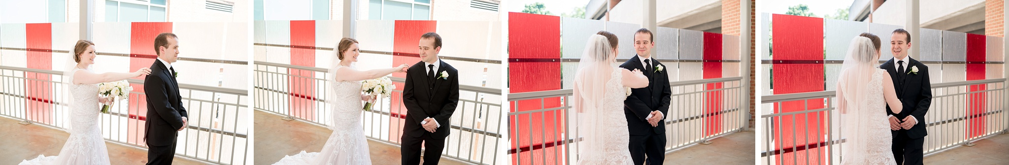 Pavilion-Carriage-Farms-Wedding-Photographer-178.jpg