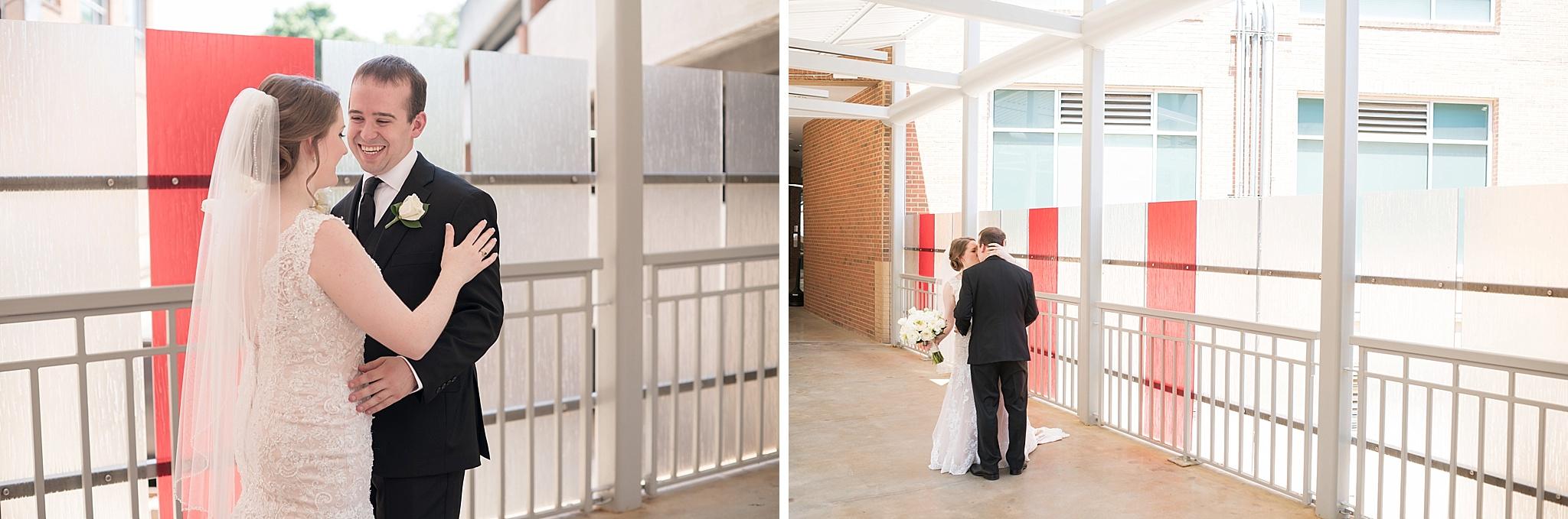 Pavilion-Carriage-Farms-Wedding-Photographer-180.jpg