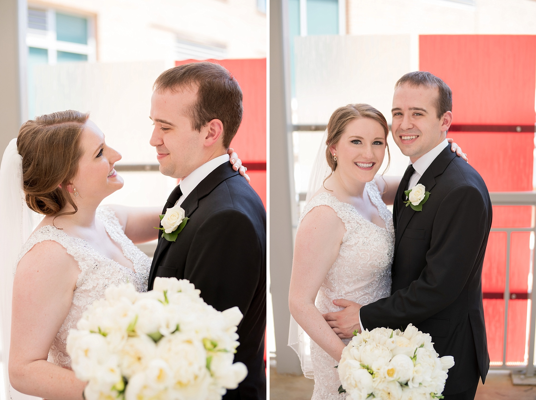 Pavilion-Carriage-Farms-Wedding-Photographer-182.jpg