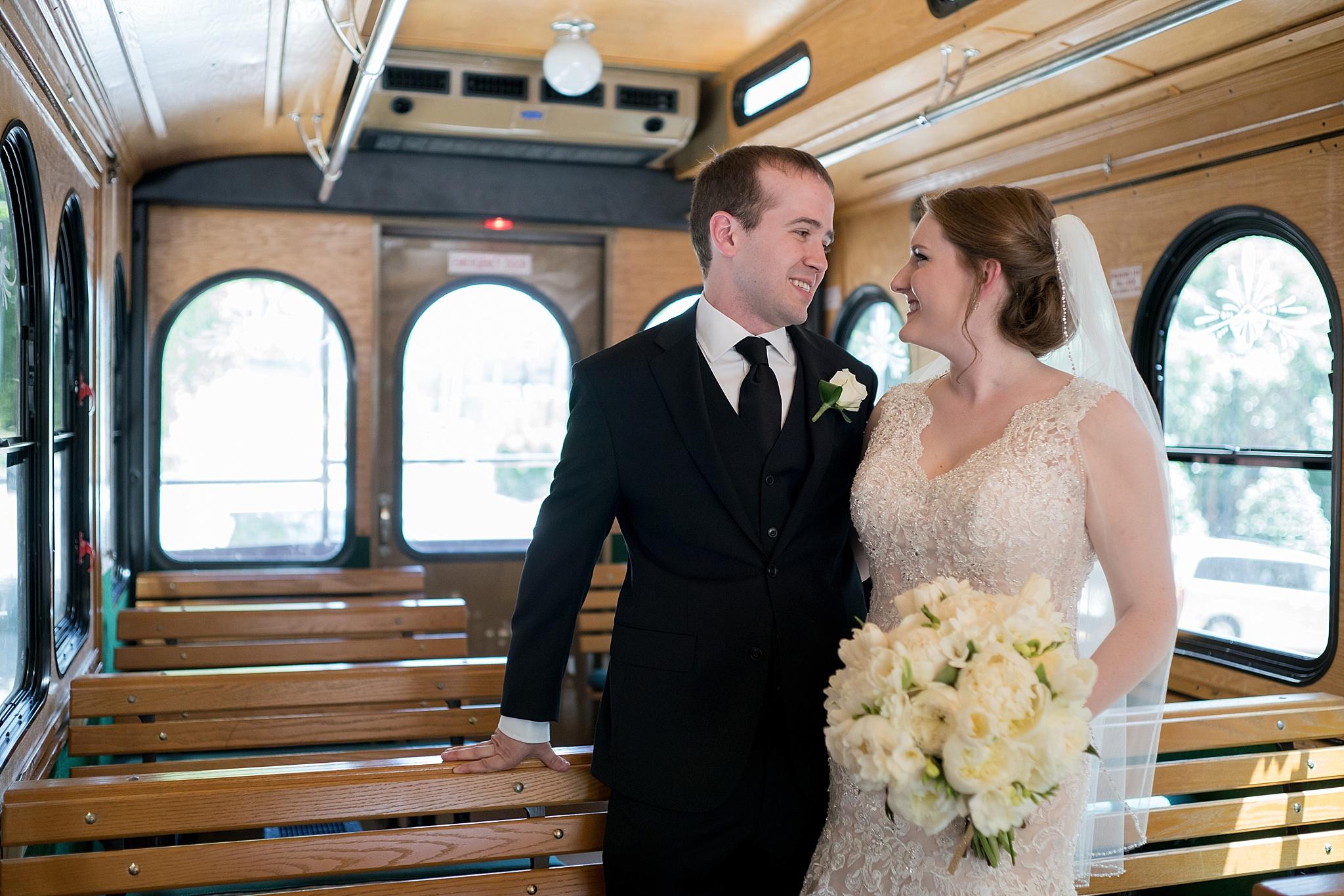 Pavilion-Carriage-Farms-Wedding-Photographer-183.jpg