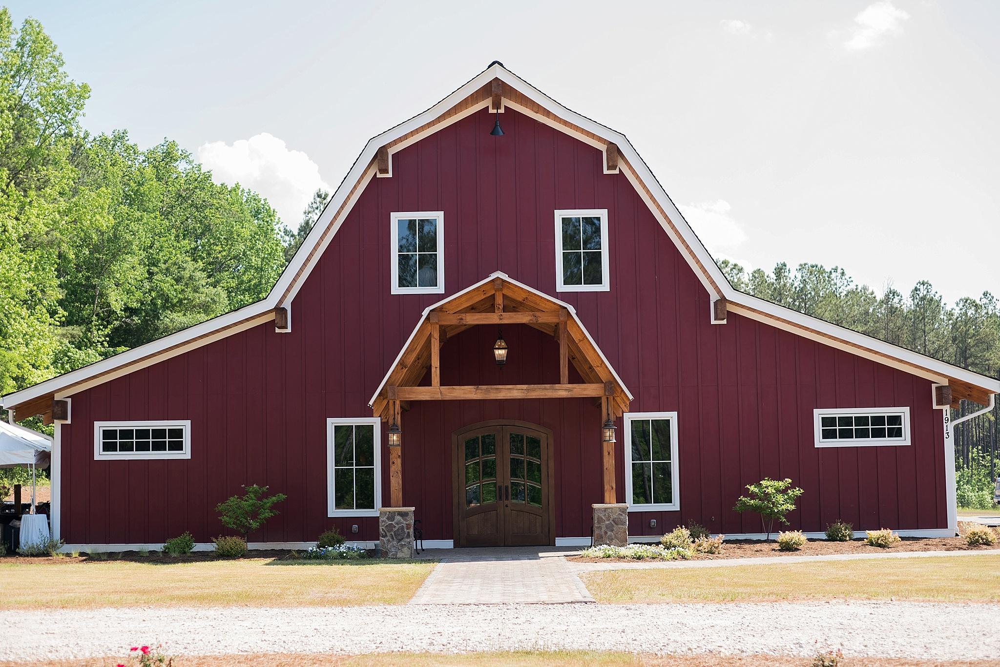 Pavilion-Carriage-Farms-Wedding-Photographer-187.jpg