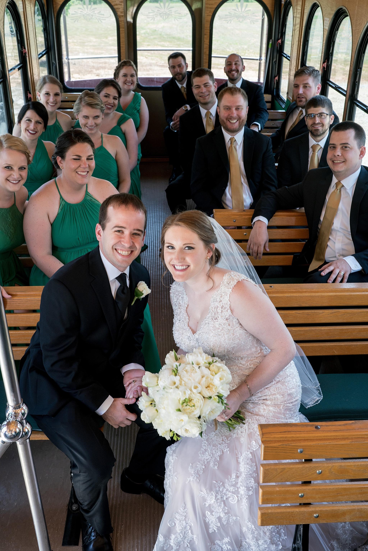 Pavilion-Carriage-Farms-Wedding-Photographer-185.jpg