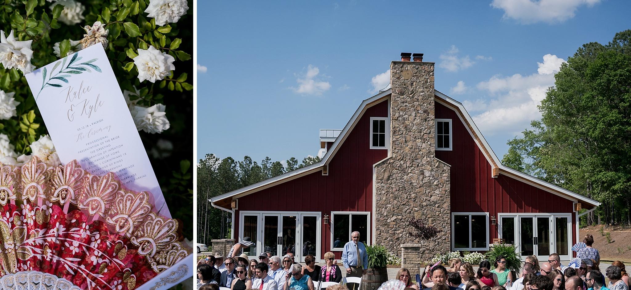 Pavilion-Carriage-Farms-Wedding-Photographer-188.jpg
