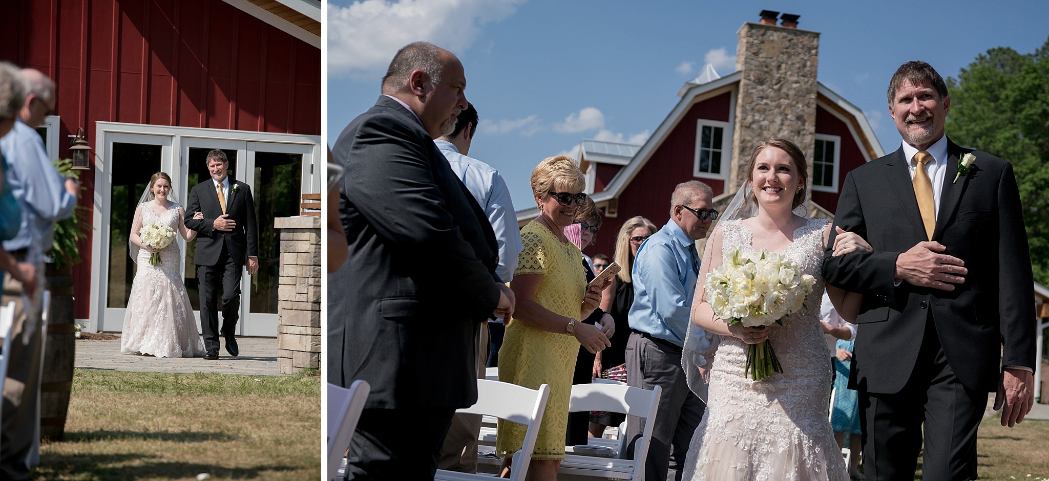 Pavilion-Carriage-Farms-Wedding-Photographer-190.jpg