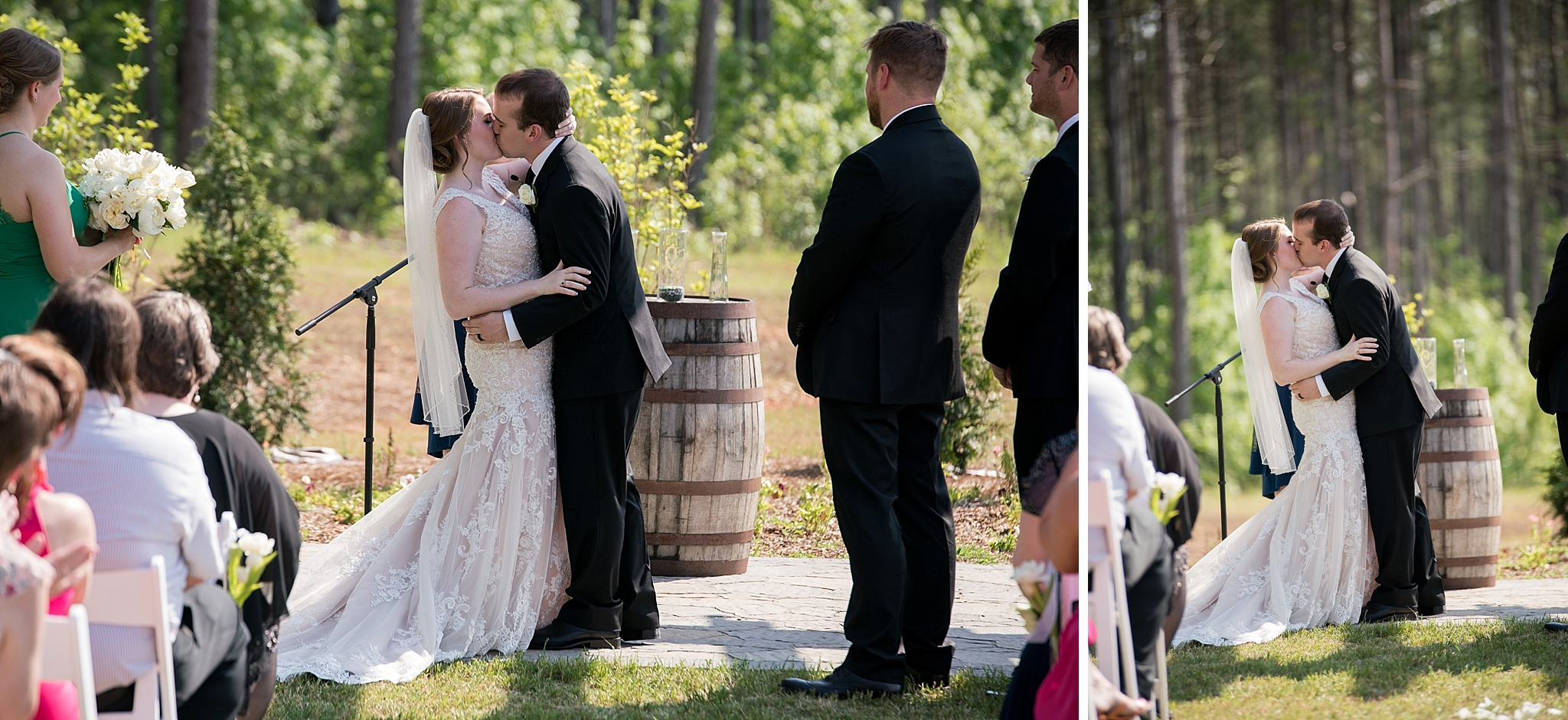 Pavilion-Carriage-Farms-Wedding-Photographer-192.jpg