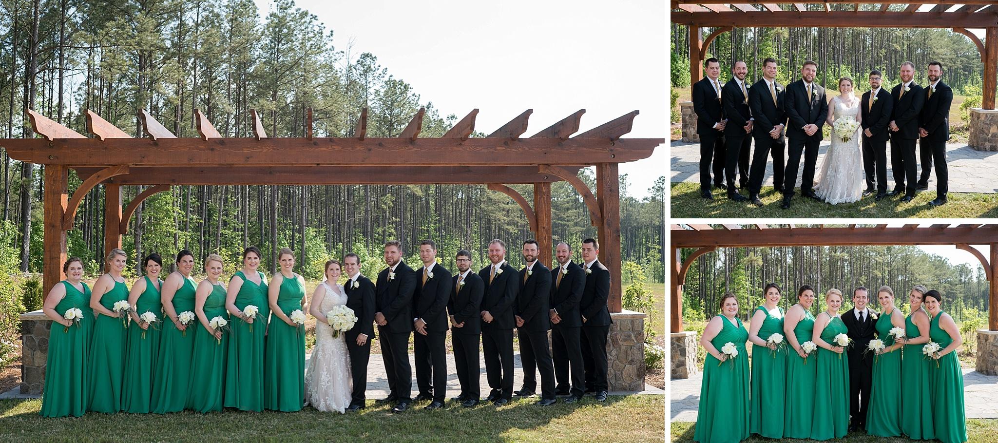 Pavilion-Carriage-Farms-Wedding-Photographer-194.jpg