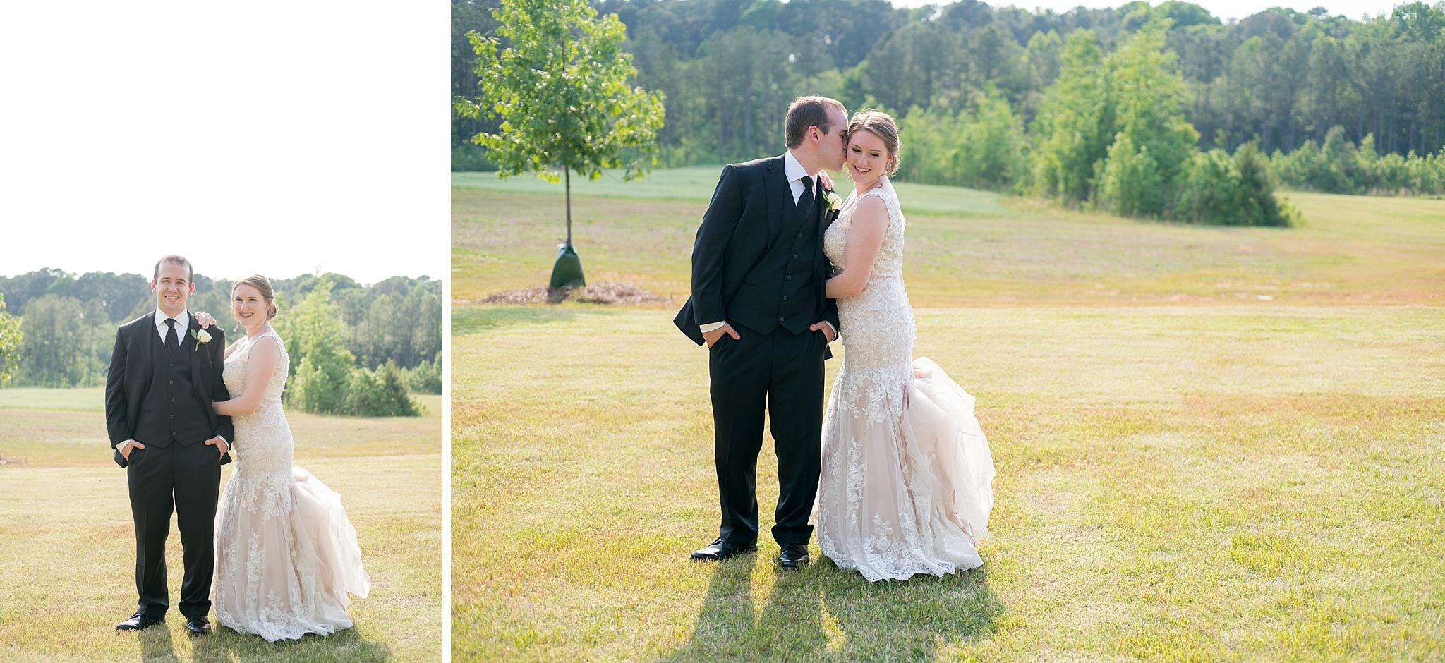 Pavilion-Carriage-Farms-Wedding-Photographer-196.jpg