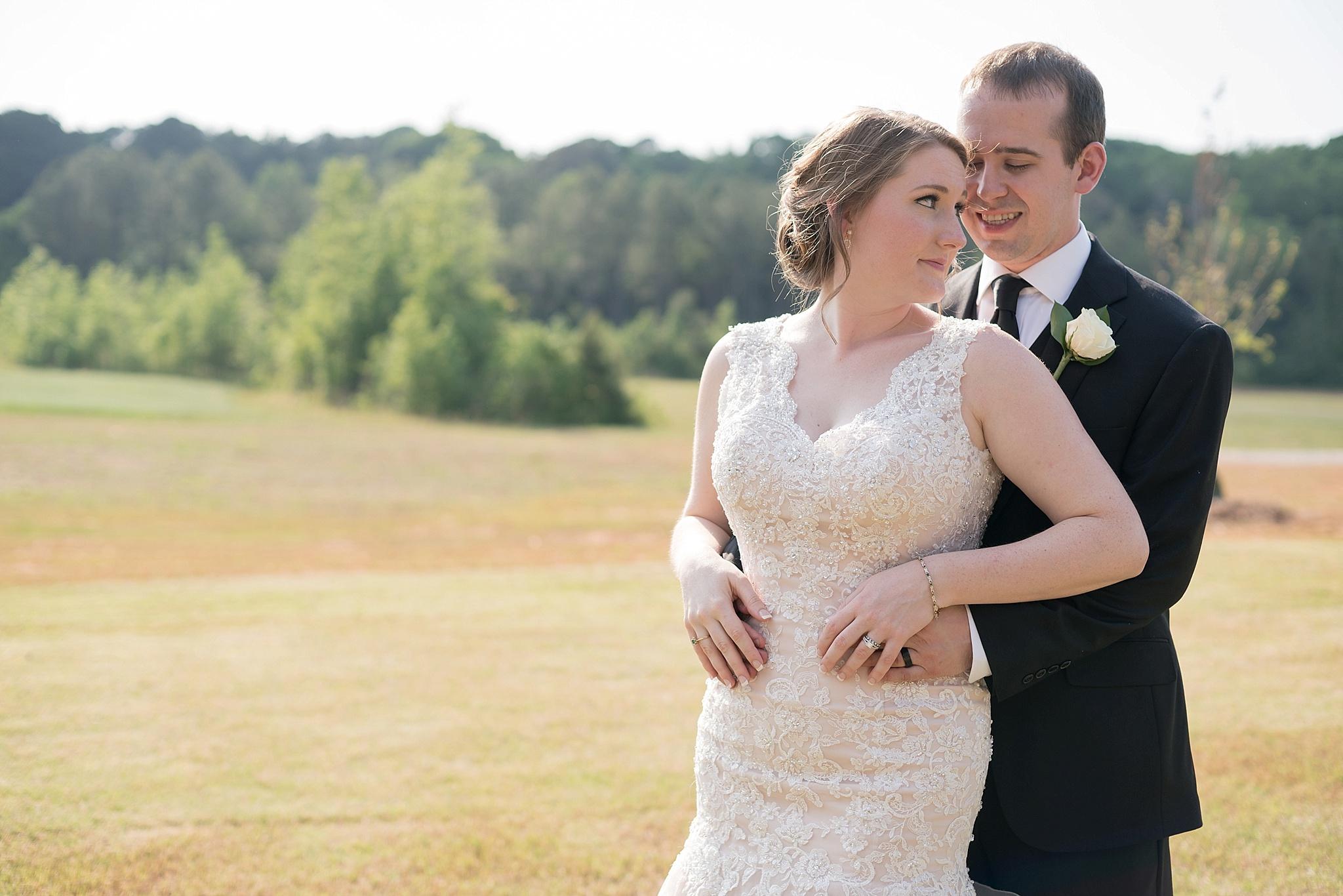 Pavilion-Carriage-Farms-Wedding-Photographer-197.jpg