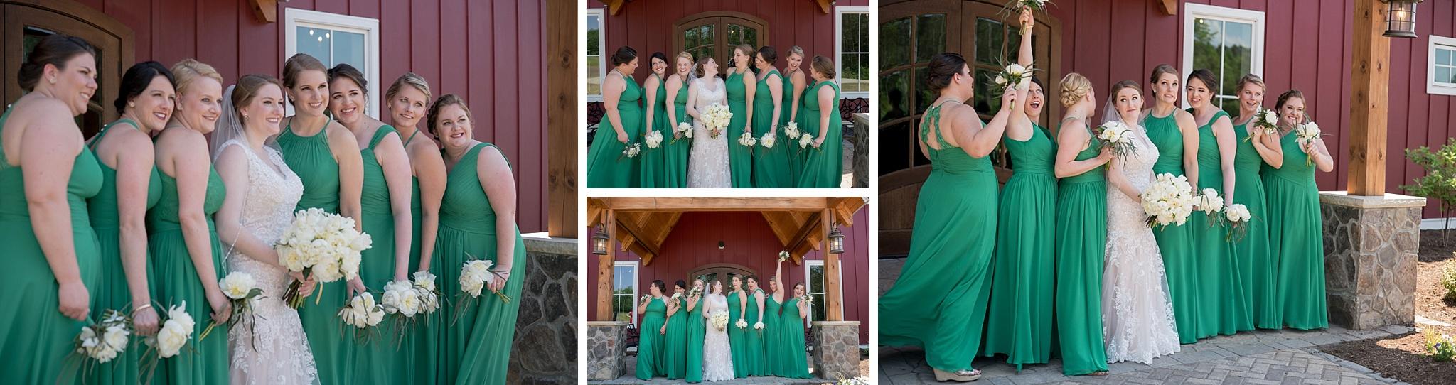 Pavilion-Carriage-Farms-Wedding-Photographer-202.jpg