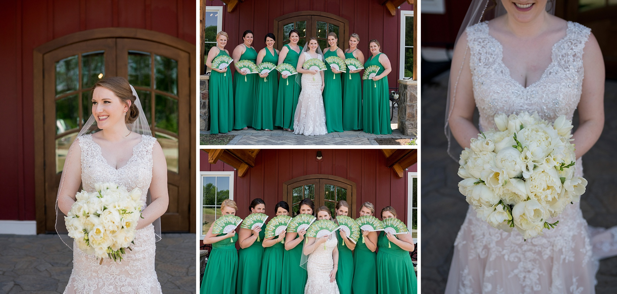 Pavilion-Carriage-Farms-Wedding-Photographer-204.jpg