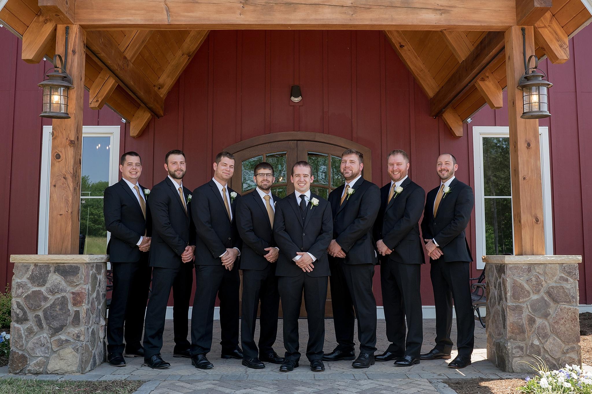 Pavilion-Carriage-Farms-Wedding-Photographer-205.jpg
