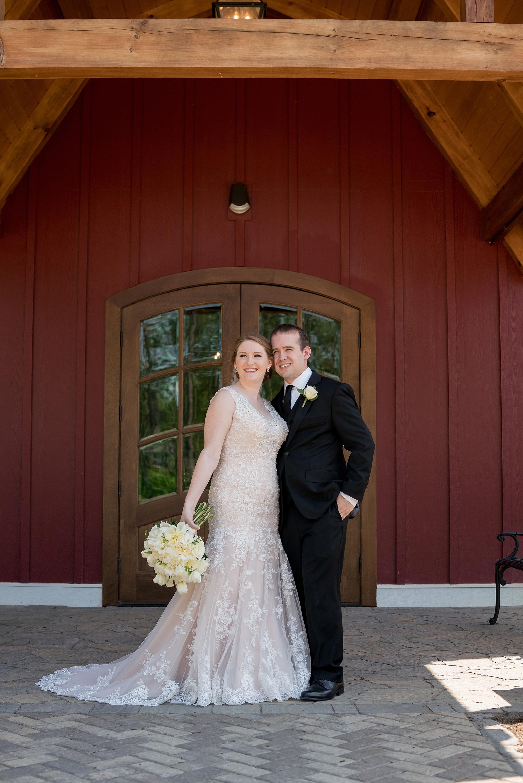 Pavilion-Carriage-Farms-Wedding-Photographer-208.jpg